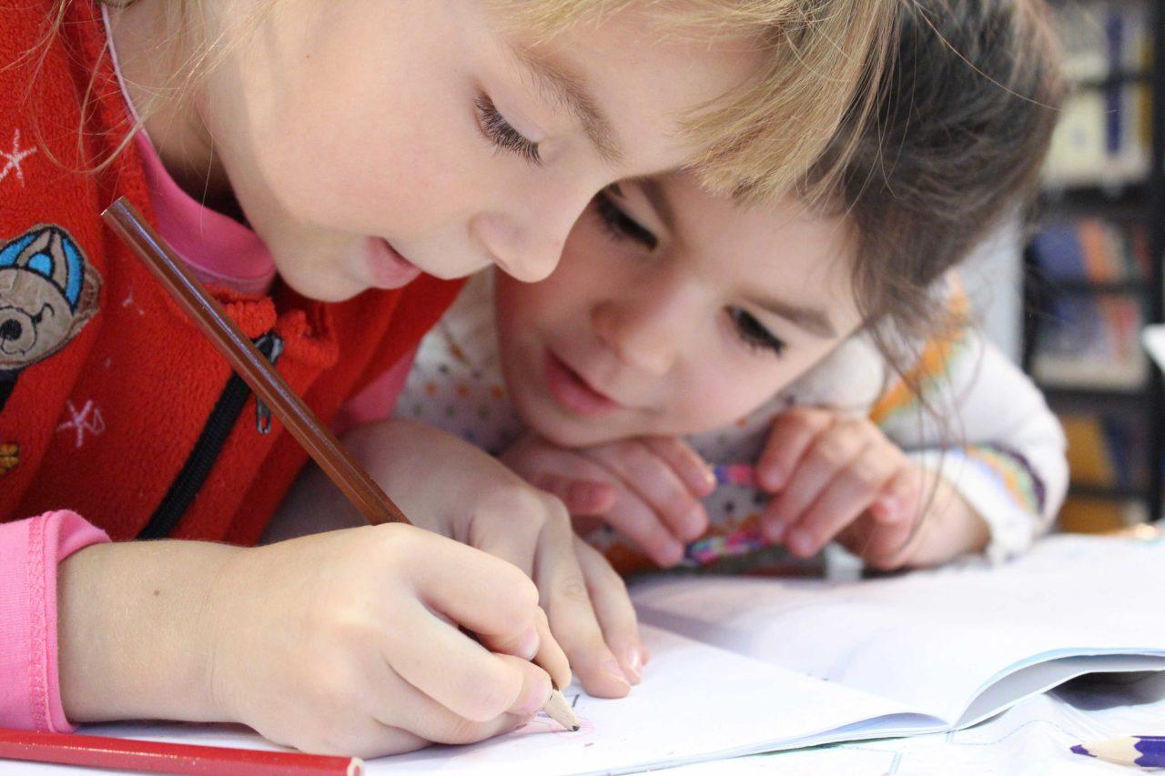 Centar za autizam Rijeka - rad psihologa