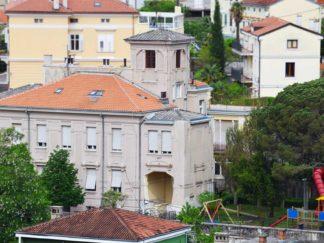 Centar za autizam Rijeka